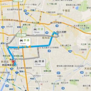 マップ_熱田神宮