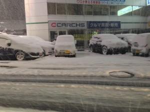積雪_大津2