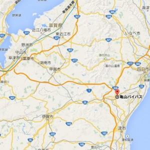 マップ_亀山市